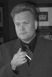 Bill LaBrie