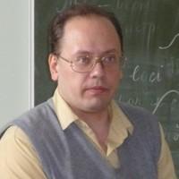 Евгений Лотош