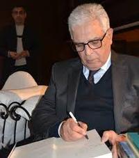 محمد القبلي