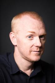 Michael   Logan