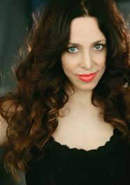 Nicole Arlyn