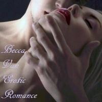 Becca Van