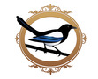 [K.J. Charles] ☆ The Magpie Lord [climate-change PDF] Ebook Epub Download É ruseeds.co