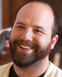 Hank Willenbrink