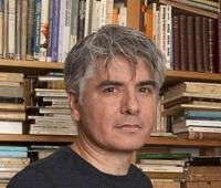 Juan Bonilla