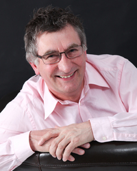 Alan   Reynolds