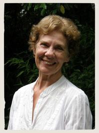 Judith Richards