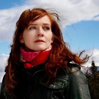 Auður Ava Ólafsdóttir audiobooks