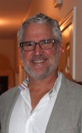 Bruce T. Jones