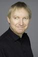 Rolf Marvin Bøe Lindgren