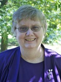Margaret Day Allen