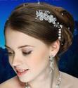 Ebook The Cinderella Debutante read Online!