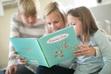 Ebook Reindeer Dust read Online!