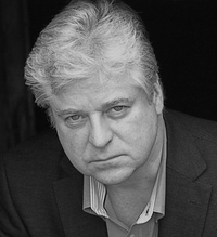 Linwood Barclay image