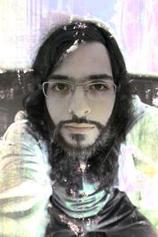 Filipe Russo
