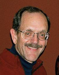 William L. Culbertson