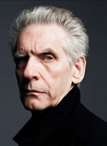 Quote By David Cronenberg I Have No Rules For Me Its A Full