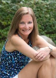 Kathryn Pincus