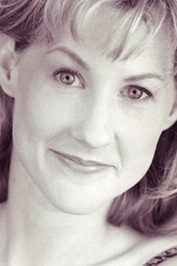 Kathleen McInerney