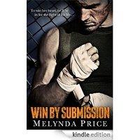 Melynda Price