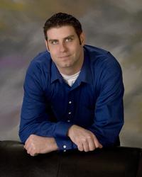 Corey M.  LaBissoniere