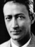 Jean Toomer Quotes