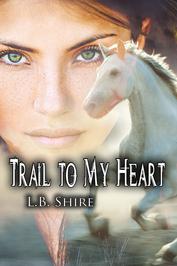 L.B. Shire