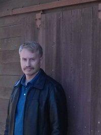 Vaughn Heppner