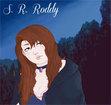 S.R. Roddy