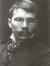 Oscar A.H. Schmitz
