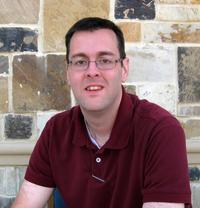 Scott Gottreu