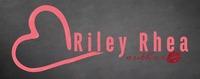 Riley Rhea