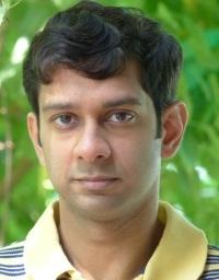 Prasenjeet Kumar