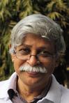 Ebook কোয়ান্টাম মেকানিক্স read Online!
