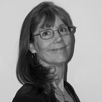 Michele Root-Bernstein