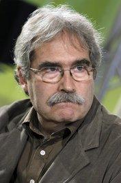 Jaume Cabré