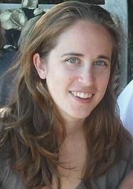 Kaitlin Ward