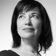 Nancy L. Etcoff