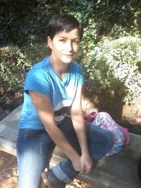 Estefania Jimenez