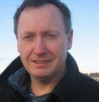 Philip Palmer
