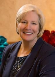 Kathryn Albright