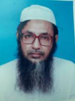 Abu Taher Misbah