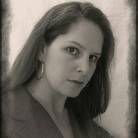 Jennifer Gavran