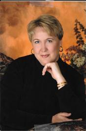 Sue Ann Sellon