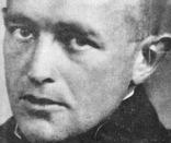 Friedrich Reck-Malleczewen