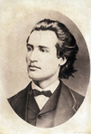 Ebook Poems and Prose of Mihai Eminescu read Online!