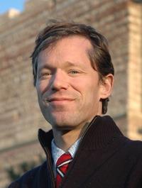 Lars Brownworth