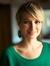 Ebook Talking Taboo: American Christian Women Get Frank About Faith read Online!