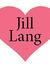 Jill Lang