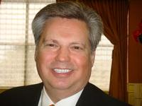 William Lee Gordon